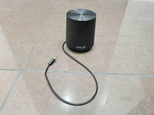 Genuine Asus SonicMaster Subwoofer Speaker N56 N551 G56 N751 G551 N76 N55